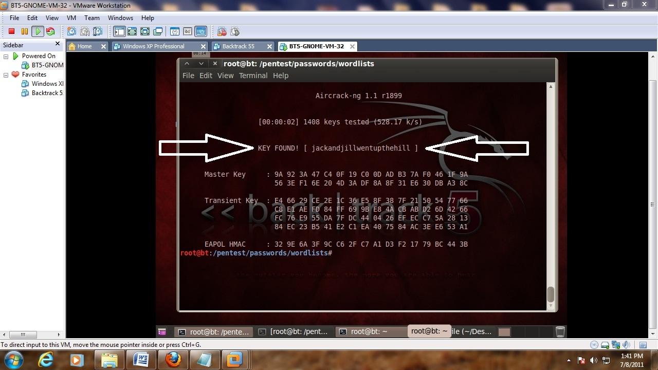 Password dictionary | cyber theta.