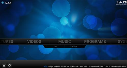 Get rid of Cable TV with XBMC  Kodi