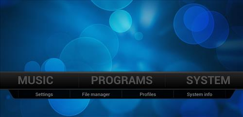 get rid of cable tv with kodi