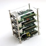 Top Selling Cases Raspberry Pi Model 2