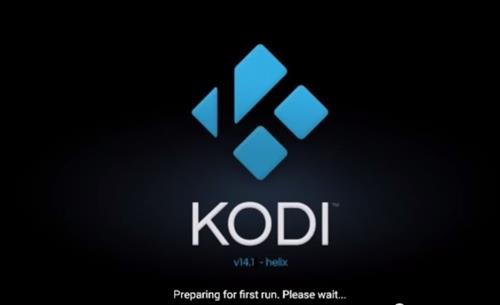How to watch free TV shows and movies on a android phone or Tablet with KODI