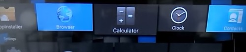 review Matricom G-Box Q Quad core
