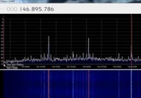 My journey into SDR Software Defined Radio Part 1 Introduction