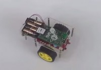 Top Raspberry Pi Robot Kits