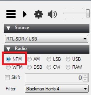 software defined radio 2