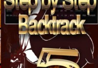 Free Wireless Hacking eBook Download Step by Step Backtrack 5 and Wireless Hacking Basics