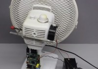 the Internet of Things with a Raspberry Pi