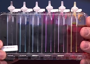 Best Continuous Ink Supply System