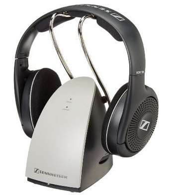 Wireless headphones tv listening - studio headphones wireless