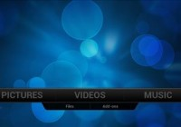 Guide How To Use Kodi Media Center Tutorial