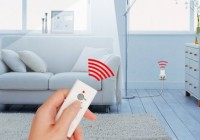 Best Wireless Remote Control Power Outlet Outdoor On Off Switch