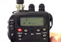 Top Selling Handheld CB Radio With Reviews