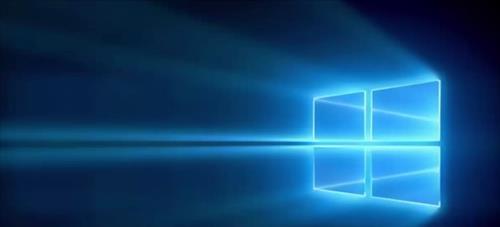 Turn Off Windows 10 WiFi Sense