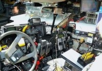 What Is A Good CB Radio To Buy
