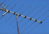 How To Install a Digital TV Antenna