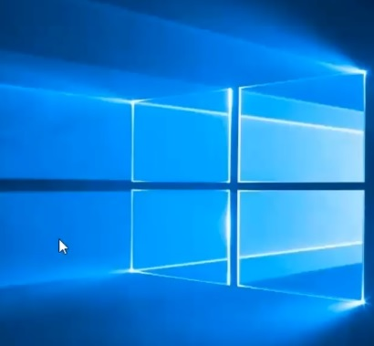 kodi 15.1  for windows