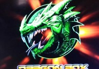Review The Dragon Box Quad Core Media Streaming Device Db4