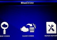 Top Android Bluetooth Automotive Scan Tools