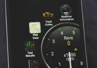 How to Read Car Computer Error Codes Cheap With a Smart Phone