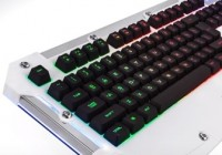 Top 5 Cheapest Mechanical Keyboards of 2015