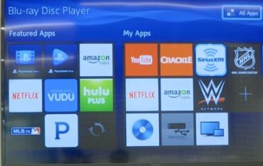 Our Picks For Best Wireless Wifi Dvd Blu Ray Players Wirelesshack