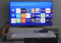 Best Wireless WiFi DVD Blu-ray Players