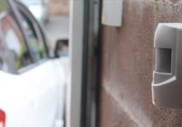 Driveway Alert Alarm System 1byone Review