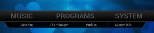 How To Install Any KODI Add-on or Repository 2016