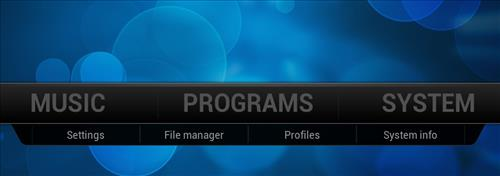 How To Install Any KODI Add-on or Repository