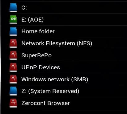 Installing Any Add-On Or Plugin Into Kodi