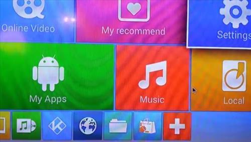 Kodi Android TV Box Under $40 Dollars