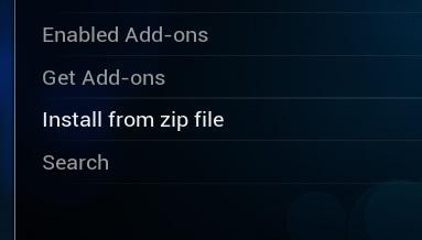 Kodi-Install-From-Zip-File-
