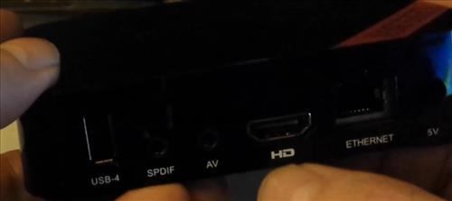 Cheap Kodi Android TV Box Under $50 Dollars: Review MXQ