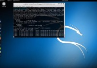 Top Kali Linux 2.0 Books Of 2016
