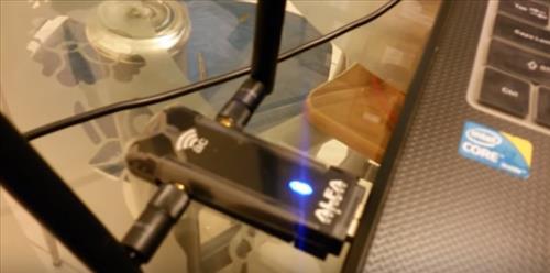 Best  2016 USB 3.0 Wireless AC Adapters