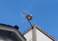 Best Antenna for Digital TV Converter Box 2016