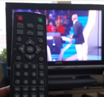Best OTA TV Converter Box with DVR 2016