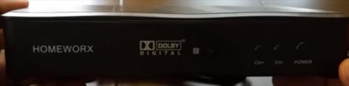 Best OTA TV Converter Box with DVR