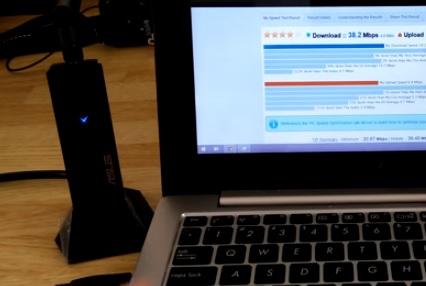 Best Usb 3 0 Wireless Ac Adapters Wirelesshack