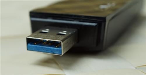 Best USB Wireless Adapter for Desktop PC 2016