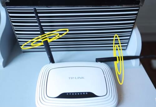 10 Tips For a Faster  WiFi Connection