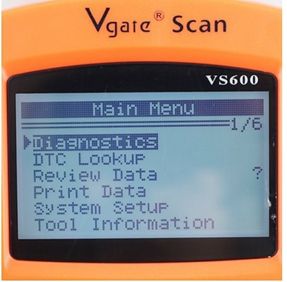 Best OBD2 Scanner