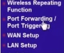 securing your computer over open wifi hotspots 7