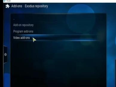 exodus repository kodi 16