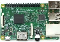 Raspberry Pi 3 Overview Comparison and Speed Tests