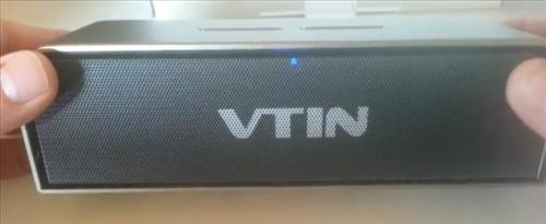 Vtin Royaler Premium Stereo Bluetooth 4.0, 20W Speaker Review Top 111