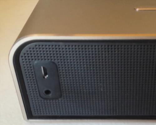 Vtin Royaler Premium Stereo Bluetooth 4.0, 20W Speaker Review
