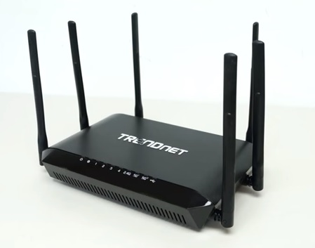Fastest 802.11ac Wireless Router of 2016 For Gaming