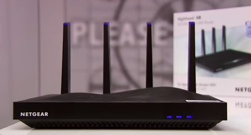 Fastest 802.11ac Wireless Router of 2016
