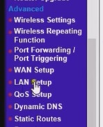 How to Expand Your Wireless Range